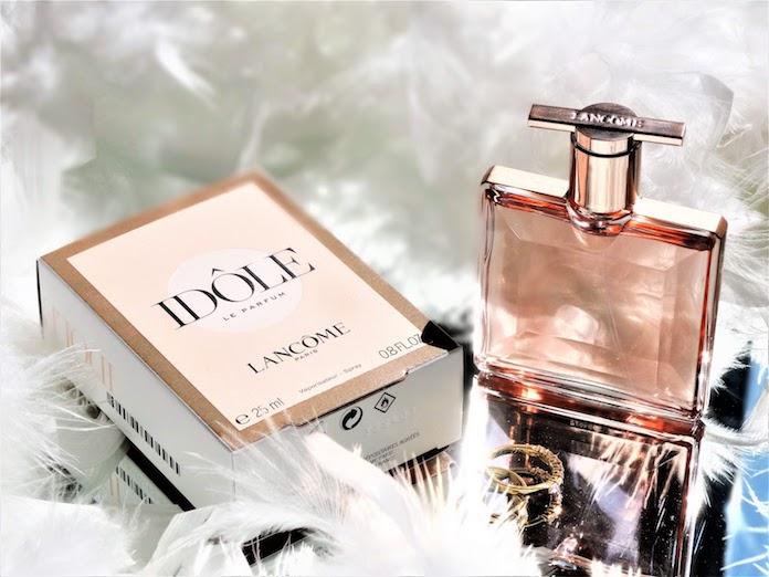 meilleurs-parfums-femme-2020-idole-lancome