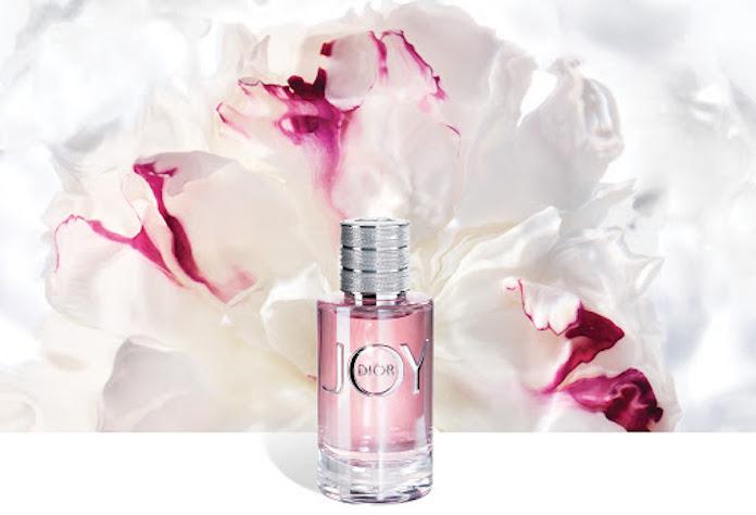 meilleurs-parfums-femme-2020-joy-dior