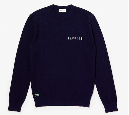 pull-lacoste