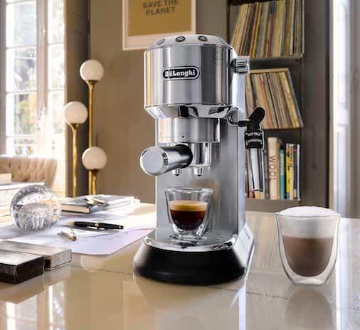 11-objets-indispensables-homme-cafetiere-delonghi