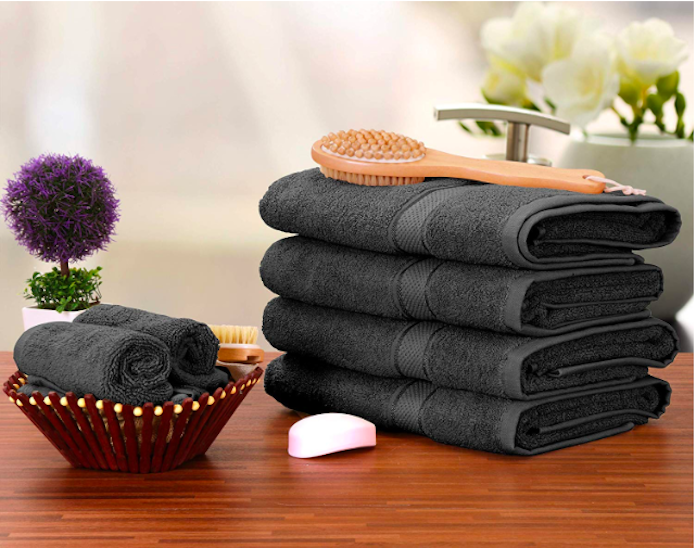 11-objets-indispensables-homme-serviettes-de-bain