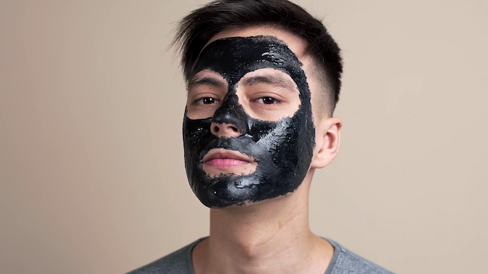 15-idees-soiree-solo-black-mask