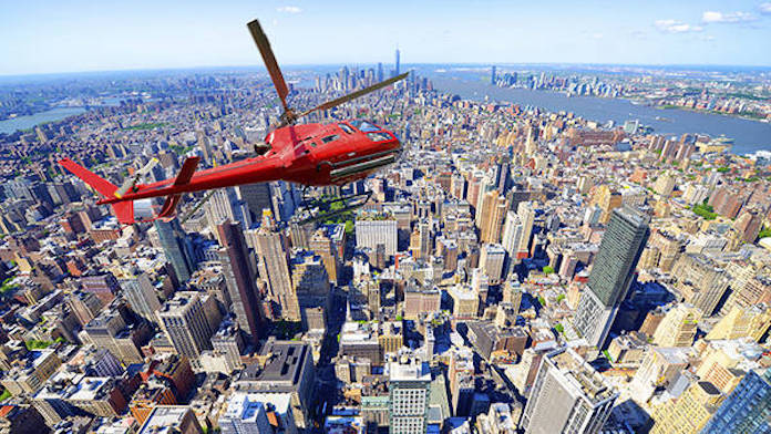 5-activites-inoubliables-new-yorf-tour-helicoptere