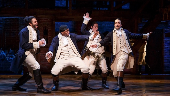 5-activites-inoubliables-new-york-hamilton-comedie-musicale