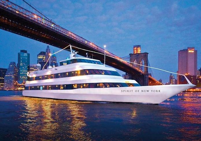 5-activites-inoubliables-new-york-hudson-visite-yacht