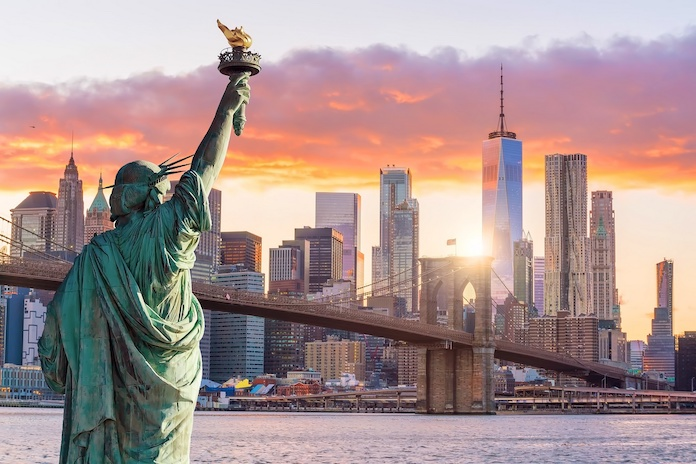 activite inoubliable faire a new york
