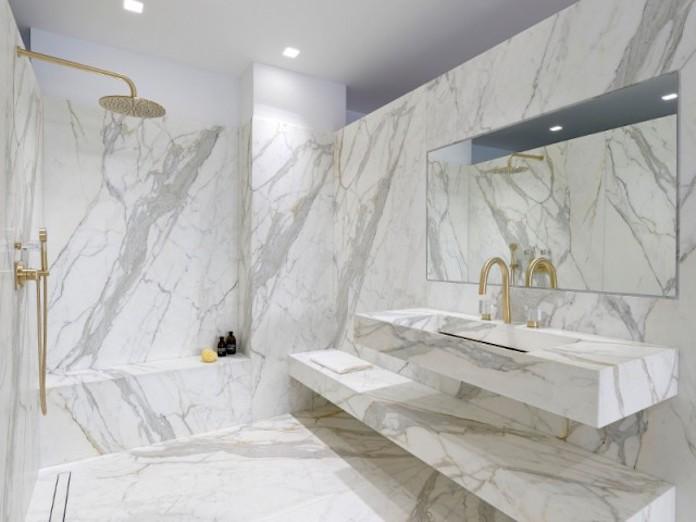 comment-creer-une-salle-de-bain-luxueuse-marbre