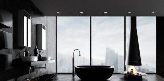 comment-creer-une-salle-de-bains-luxueuse