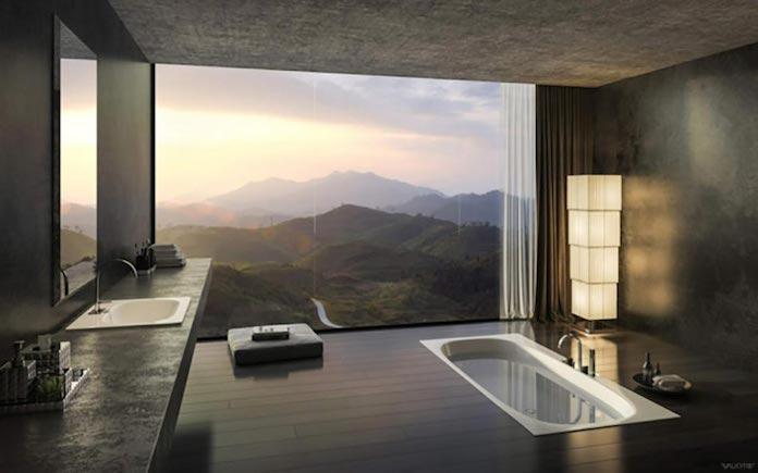 comment-creer-une-salle-de-bains-luxueuse-fenetres
