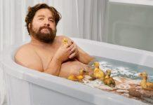 objet qu un homme doit avoir dans sa salle de bain indispensable