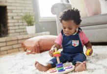 quel jouet educatif enfant choisir vacances