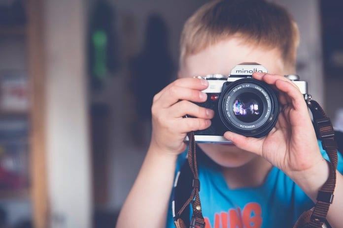 quels-sont-les-meilleurs-appareils-photo-pour-débutants