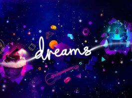 test-ps4-dreams