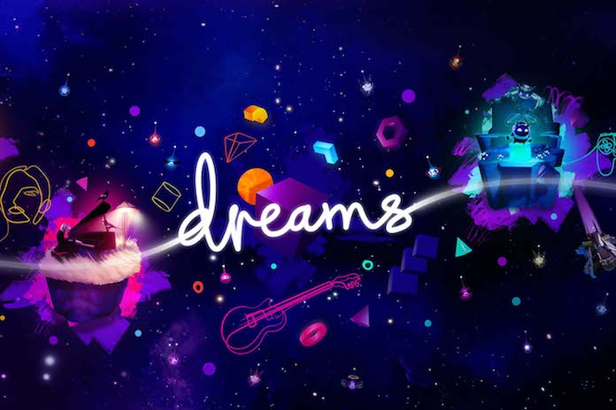 test-ps4-dreams