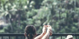 amenager balcon agreable avant ete idee