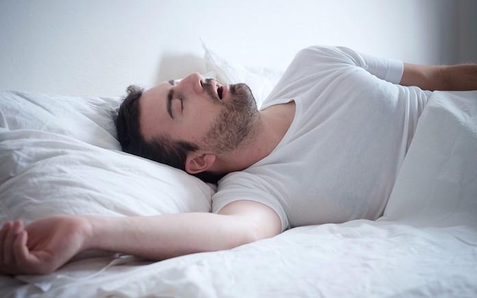 comment-paraitre-plus-jeune-bien-dormir