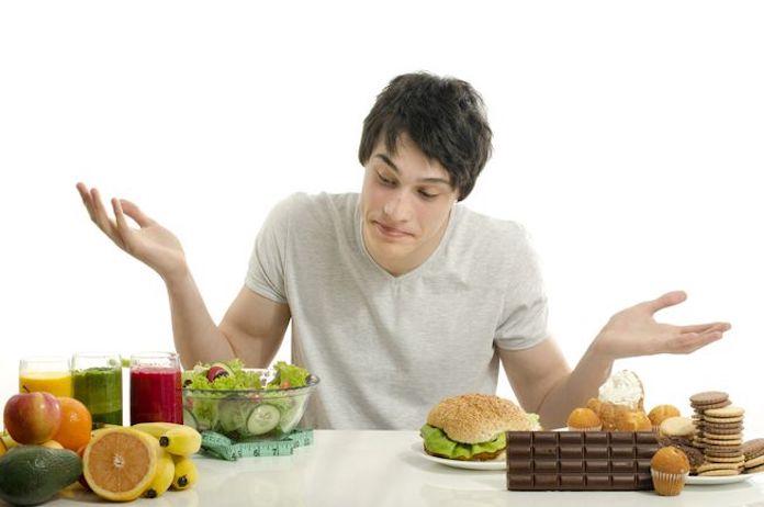 comment-paraitre-plus-jeune-cure-antioxydants