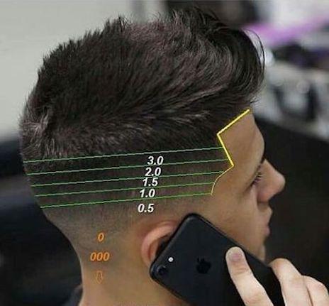 comment-se-couper-cheveux-seul-homme-guide-de-coupe-1
