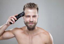comment se couper les cheuveux soi meme homme