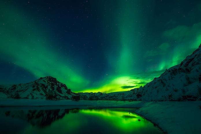 croisiere pas cher 2020 vacances islande