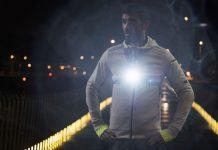 equipements-courir-la-nuit-lampe-poitrine