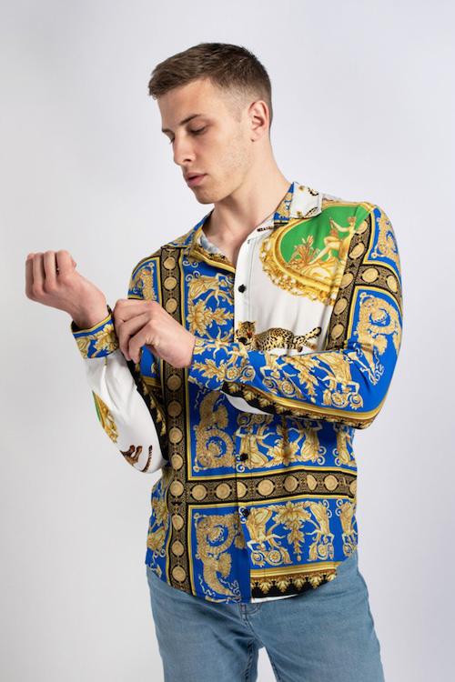 frilivin-chemise-baroque avis