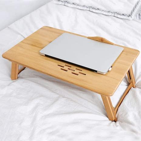 objets-teletravail-table-de-lit