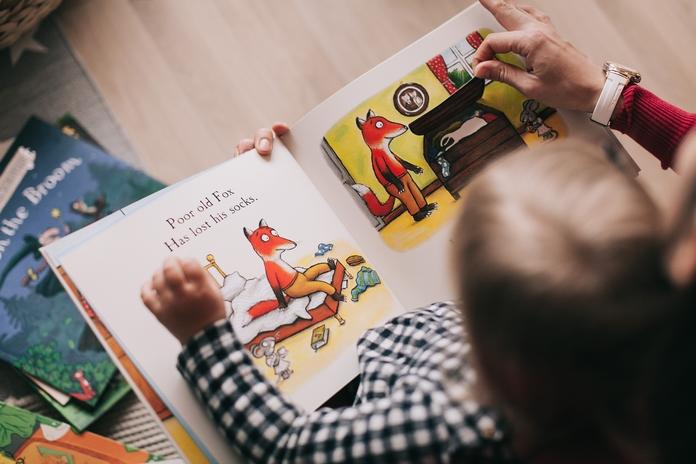 activite maison enfant trois ans livre maternelle
