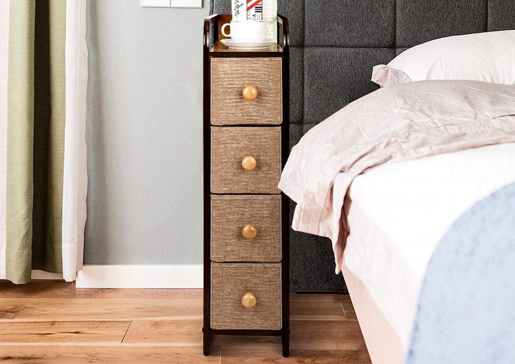 rangement malin maison chambre salon table de chevet colone petit meuble tiroir.png