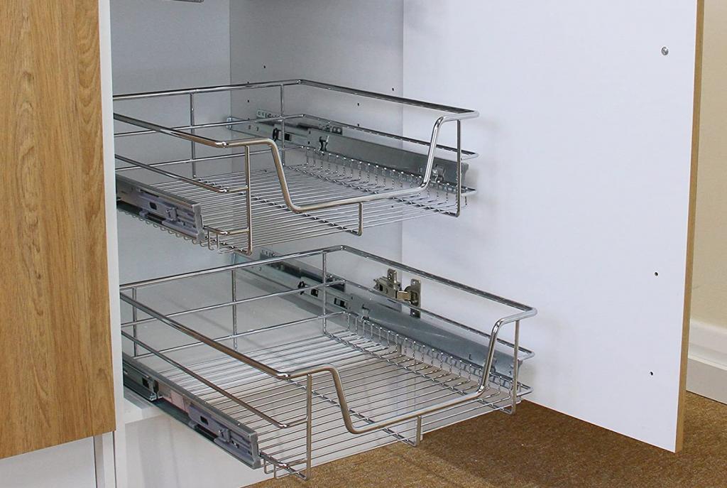 rangement malin maison cuisine organisation placard tiroir pratique organisateur