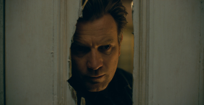 test 4K doctor sleep bluray avis image