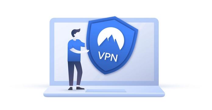 VPN c est quoi definition telecharger comparateur meilleur logicil pas cher gratuit avis