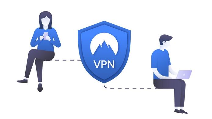 VPN-cest-quoi-definition-telecharger-comparateur-meilleur-logiciel-pas-cher-gratuit.