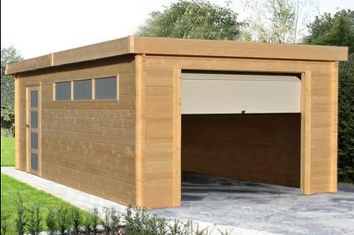 abris-jardin-garage-carport-amenagement-mobilier-exterieur