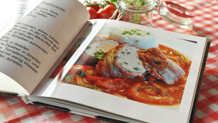 accessoire ustensile cadeau cuisine amoureux adorateur amour viande viandard livre recette cuisine barbecue sechoir fumoir boucher
