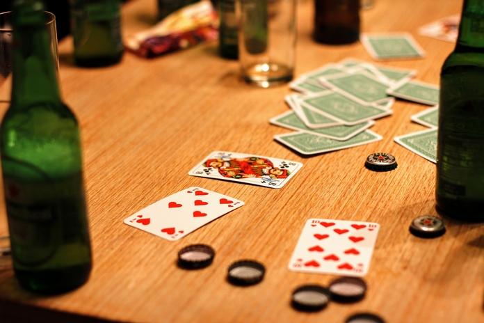 cadeau accessoire apero soiree alcool jeu adorateur materiel apertif amis