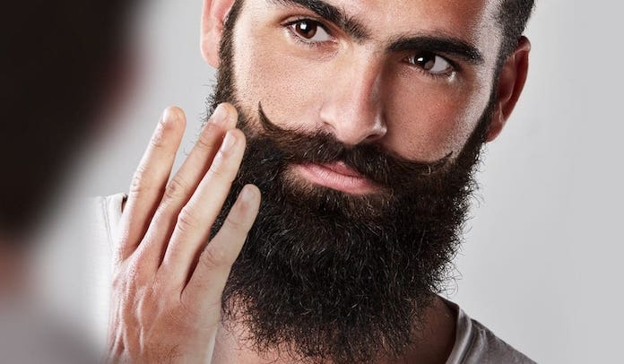 comment-avoir-une-barbe-douce-baume-a-barbe