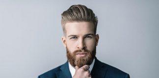 comment-avoir-une-barbe-douce-guide-complet