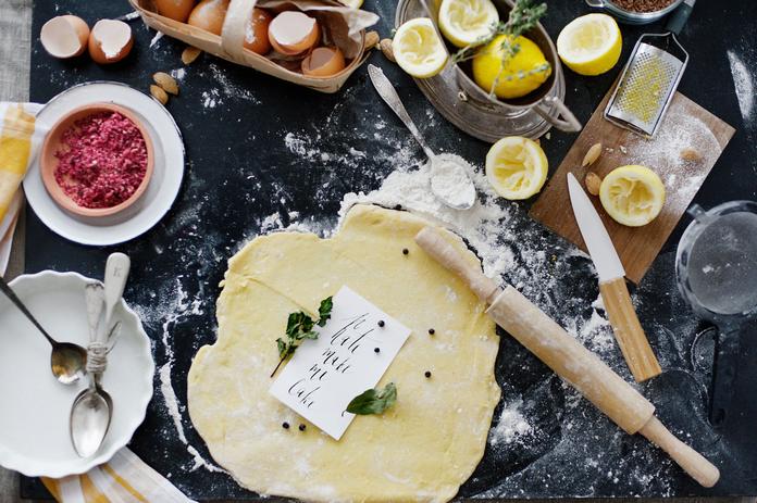 electromenagers cuisine simple propre robot cuiseur decoupe legume viande