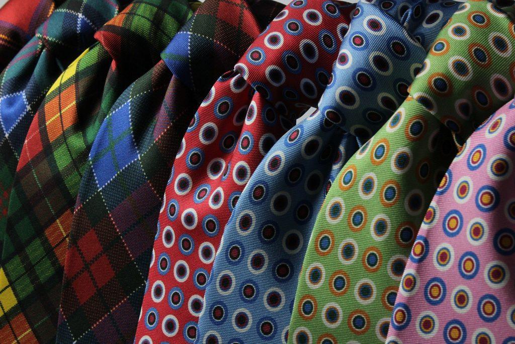 habits colore mode homme excentrique luxe pop culture marque marc jacobs