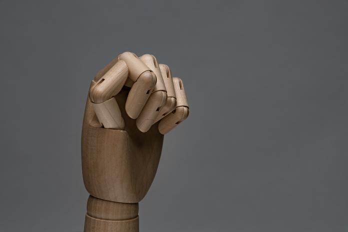 mannequin articule modele dessin materiel apprendre debuter debutant