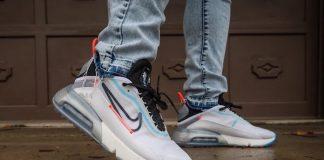 nike-air-max-2090-sneaker