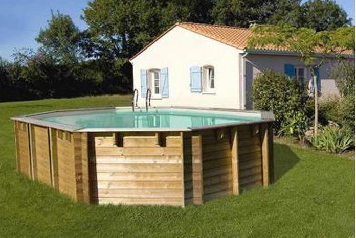 piscine spa hors sol amenagement exterieur jardin mobilier pas cher