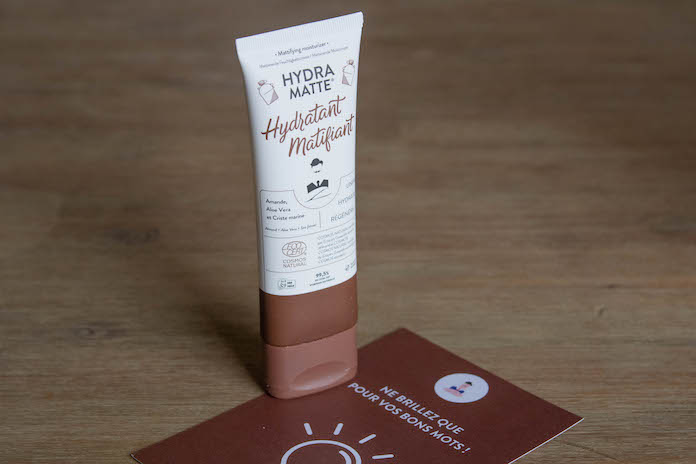 test avis monsieur barbier happy face coffret hydratant