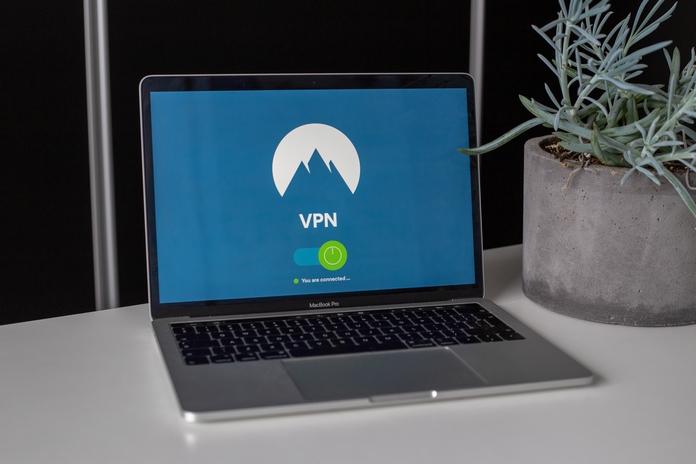 vpn-c-est-quoi-definition-lequel-choisir-telecharger-meilleur-comparateur-adresse-ip