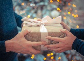 Fete des meres 2020 idee cadeau cadeaux original special fabrique soi meme pas cher