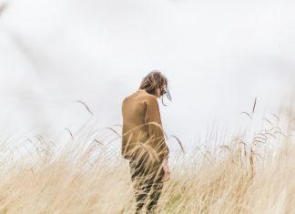 Mode homme ecoresponsable durable ethique look 2020 ete asos pas cher