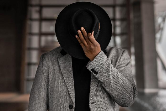 accessoire homme look montre chapeau casquette beret bonnet couvre chef look tenueaccessoire homme look montre chapeau casquette beret bonnet couvre chef look tenue