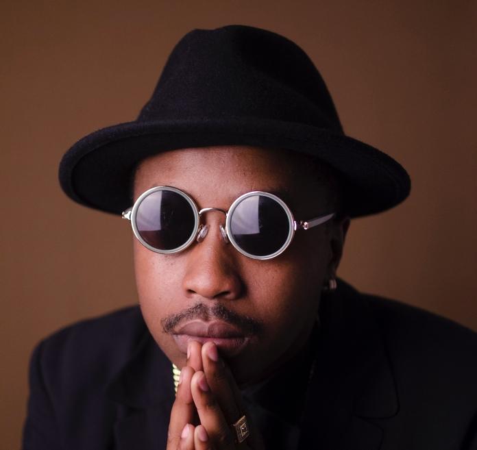 accessoire homme look montre lunette vue soleil style look mode personnalite