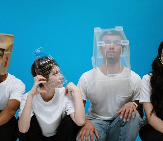 comment fabriquer masque maison tissus protection covid norme hygiene securite adulte enfant diy